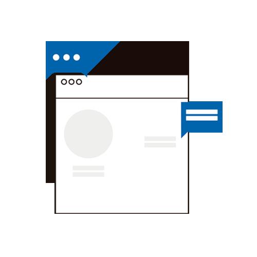 disseny-personalizat-jamgo