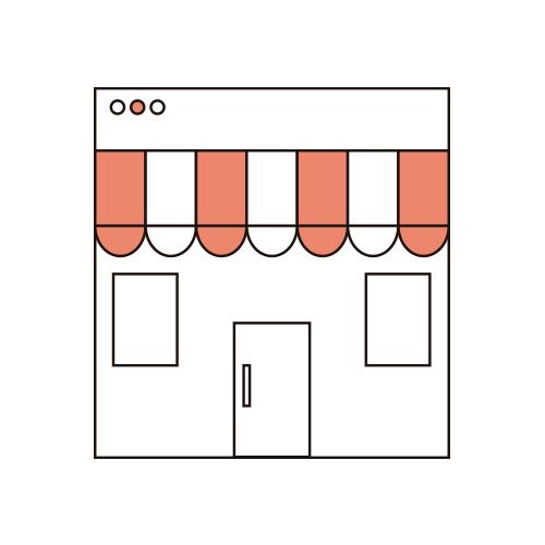 tenda-online-jamgo